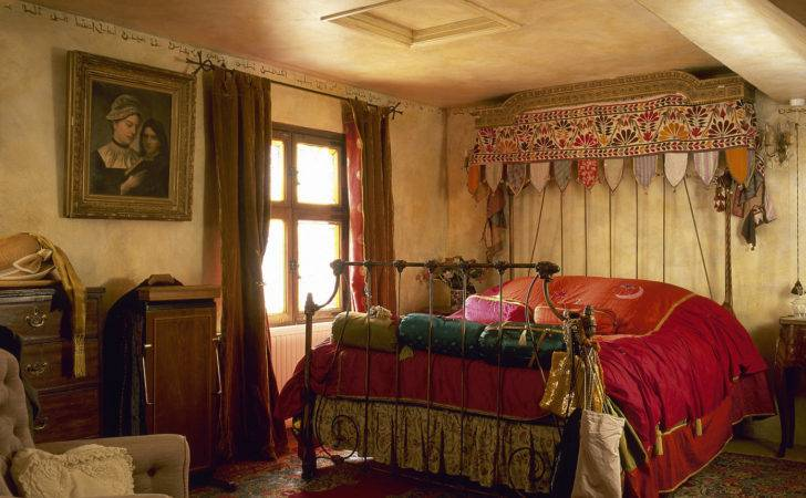 Moroccan Themed Bedroom Dgmagnets
