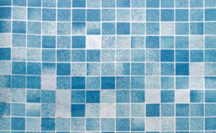Mosaic Pvc Tile Transfers Wall Stickers Square
