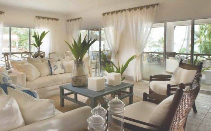 Most Beautiful Living Room Design Ideas Youtube Nicely