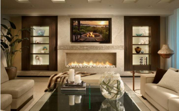 Most Beautiful Living Room Designs Interior Decoration