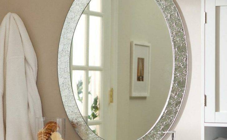 Most Beautiful Mirrors Ever Mostbeautifulthings