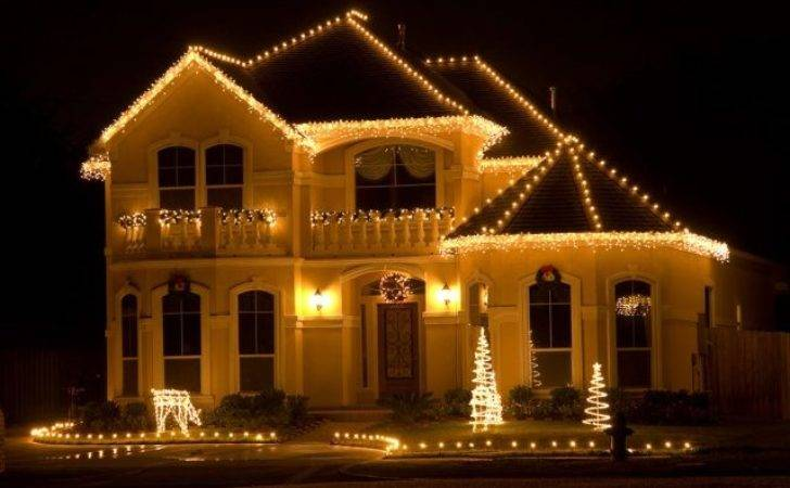 Most Beautifully Decorated Christmas Season
