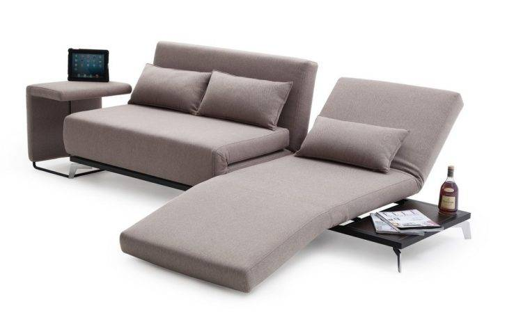 Most Comfortable Affordable Sofa Bed Wooden Global