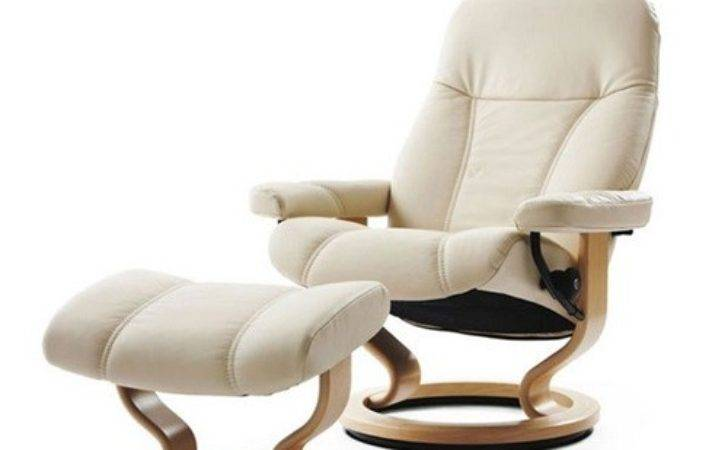 Most Comfortable Chairs Ever Designed Interior Design