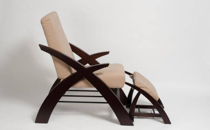Most Comfortable Reading Chair Perks Your