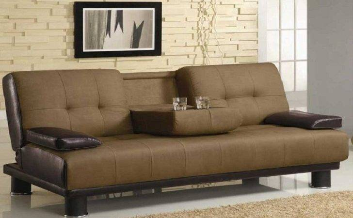 Most Comfortable Sofa Bed Ikea Wooden Global