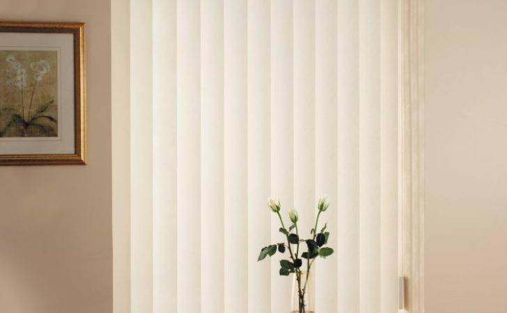 Most Common Types Window Blinds Homesfeed