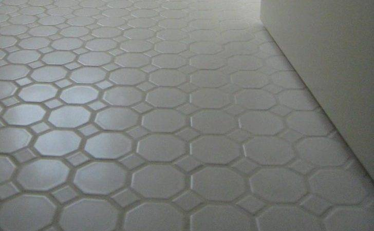 Most Durable Flooring Options Your Home