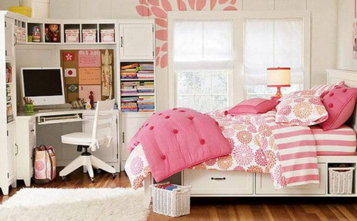 Most Important Essential Part Bedroom Furniture