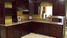 Most Popular Ikea Kitchen Cabinets Interior