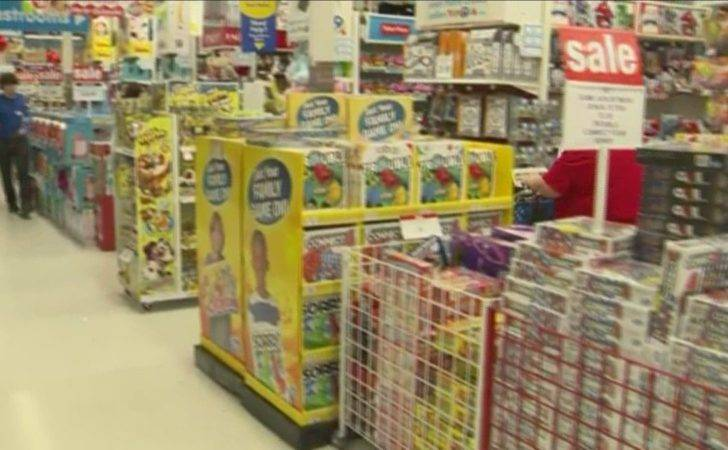 Most Popular Kinds Gifts Holiday Season