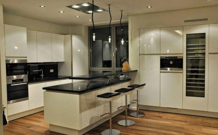 Most Popular Kitchen Design Trends Modern Kitchens
