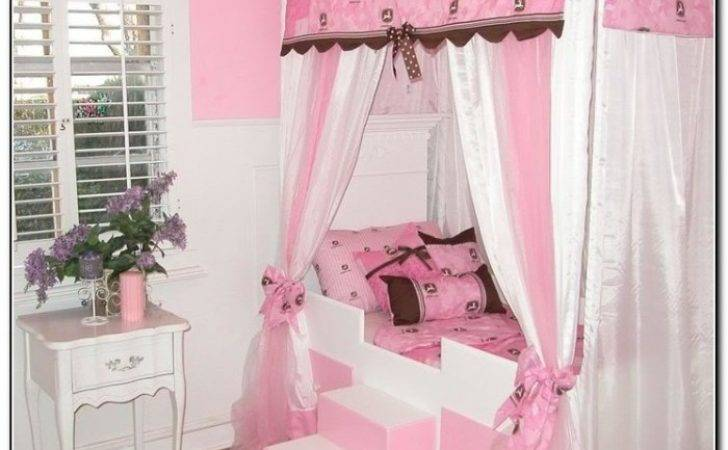 Most Stylish Cheap Beds Girls Pertaining