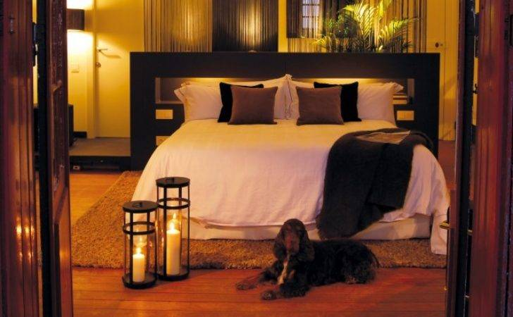Mrs Smith Boutique Hotel Collections