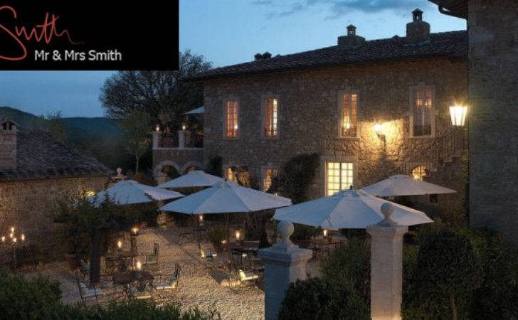 Mrs Smith Hotels Boutique Luxus Abacho