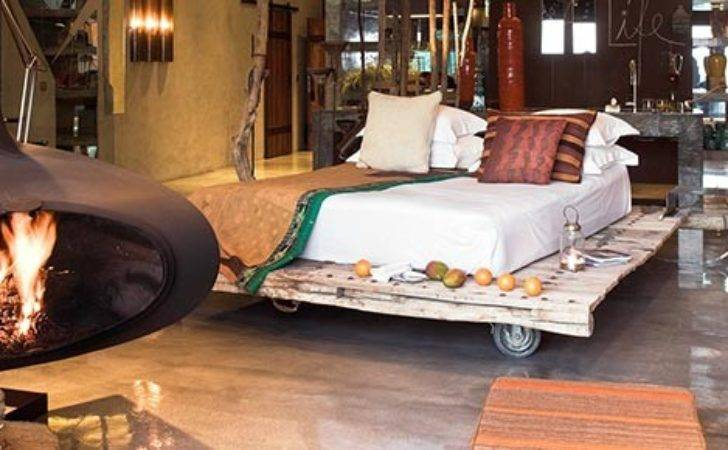 Mrs Smith Hotels Luxury Boutique