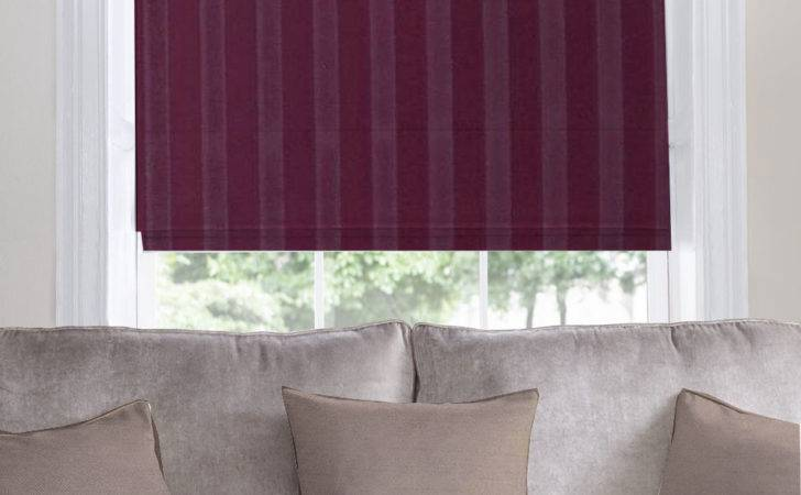 Mswoodenblinds All Information Need