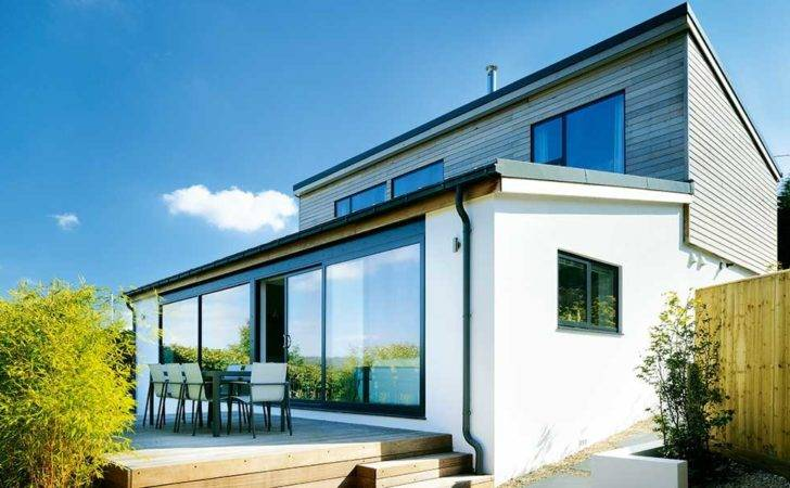 Much Cost Add Extension Your Home