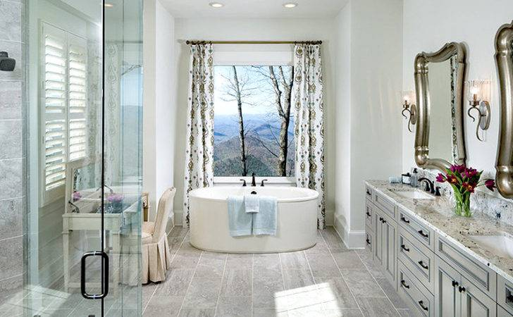 Much Would Cost Get Your Bathroom Refurbished