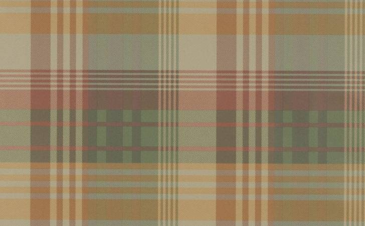 Mulberry Home Ancient Tartan