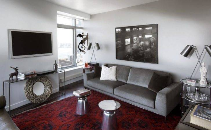 Multipurpose Room Ideas Hgtv