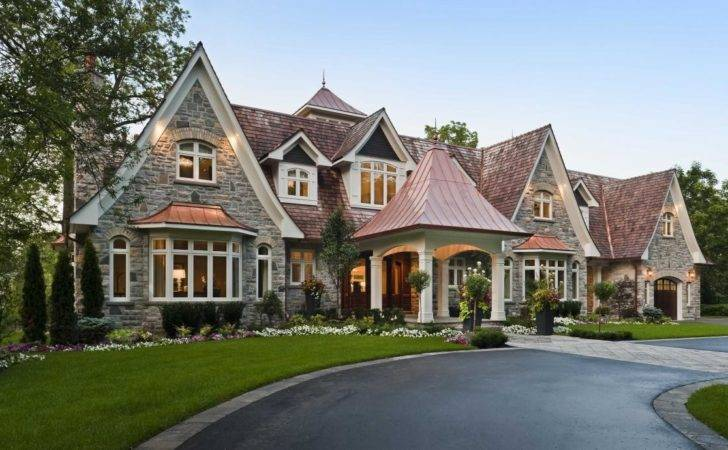 Must Have Information Homes Oakville Ontario