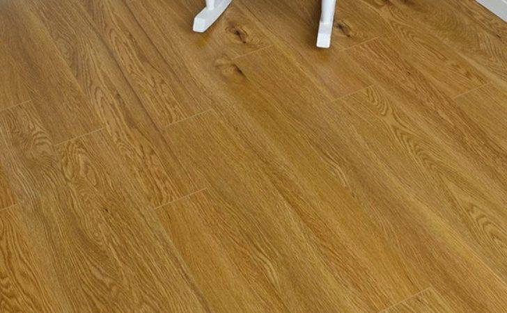 Narrow Plank Laminate Flooring Ourcozycatcottage