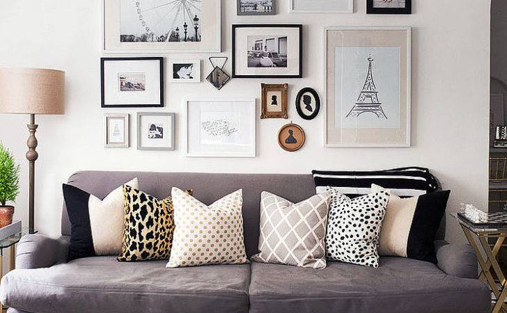 Natural Living Room Decorating Ideas Hupehome