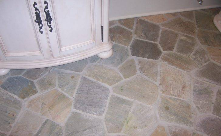 Natural Stone Tiles Ideas Home Redesign