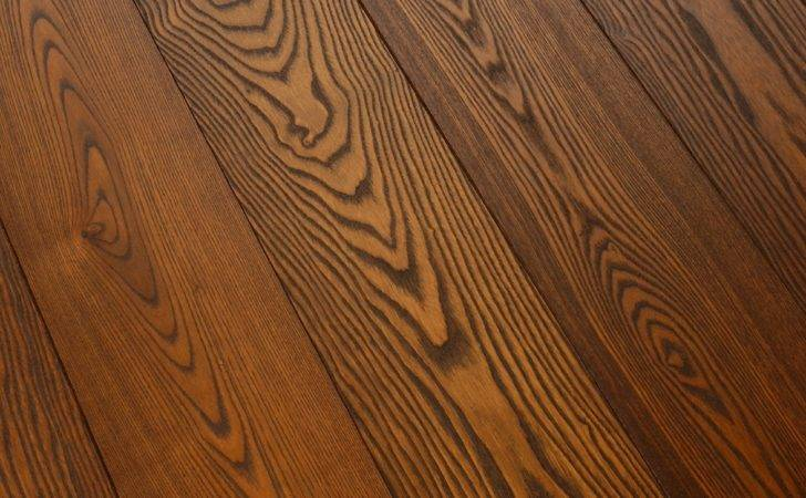 Natural Wood Floor London Flooring Experts