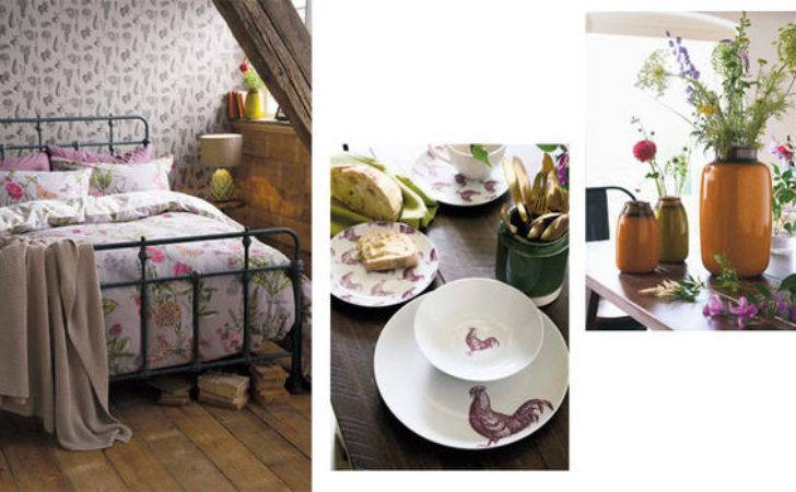 Nature Finest Country Style Furniture Home