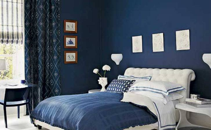 Navy Blue Black Bedroom Ideas Home Delightful