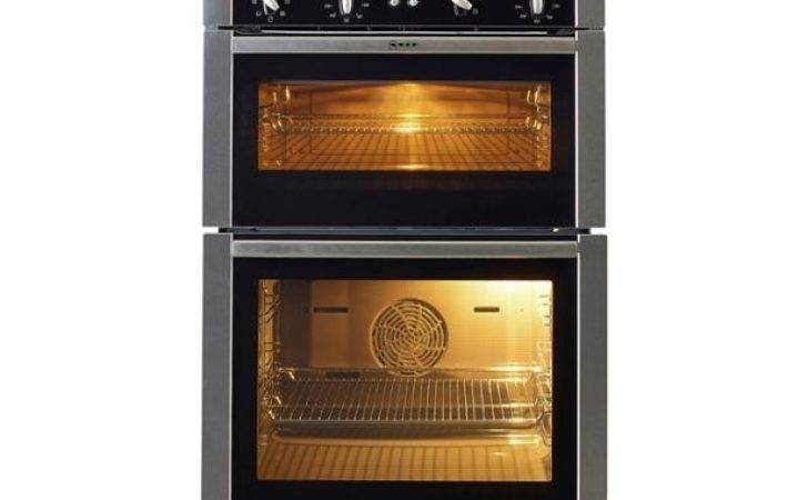 Neff Built Oven Review Which