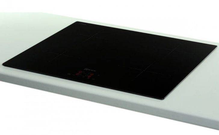 Neff Oven Hob Pack Circotherm