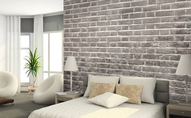 New Collection Texture Effect Murals