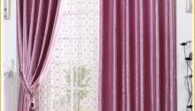 New Design Blackout Curtain Curtains