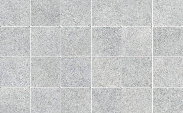 New Grey Ceramic Tiles Texture Kezcreative