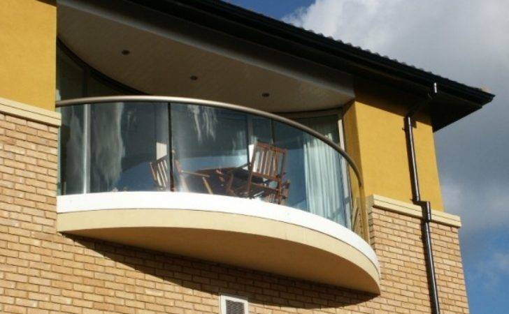 New Home Designs Latest Modern Homes Wrought Iron