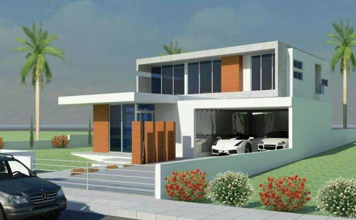 New Home Designs Latest Modern Homes