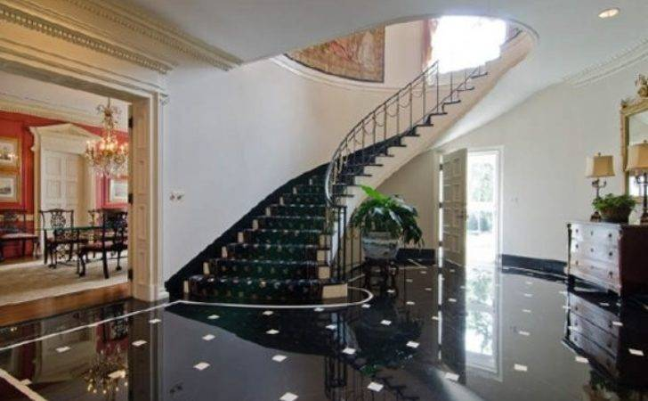 New Home Designs Latest Modern Interior Marble