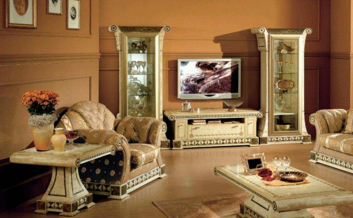 New Home Designs Latest Modern Living Room Ideas