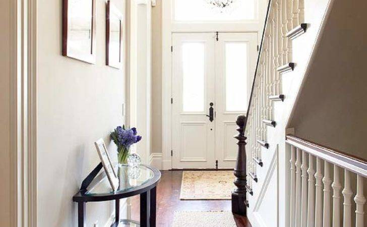 New Home Interior Design Victorian Renovation