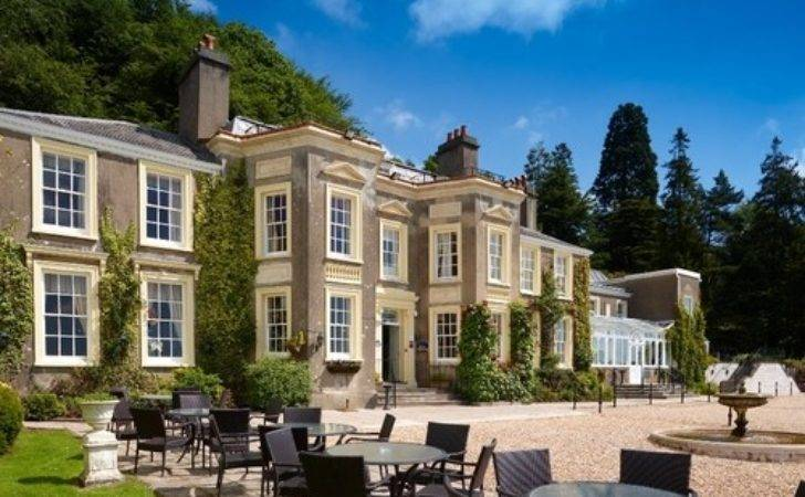 New House Hotel Newhousecardiff Twitter