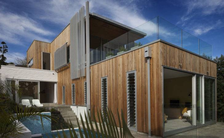 New Houses House Designs Architect