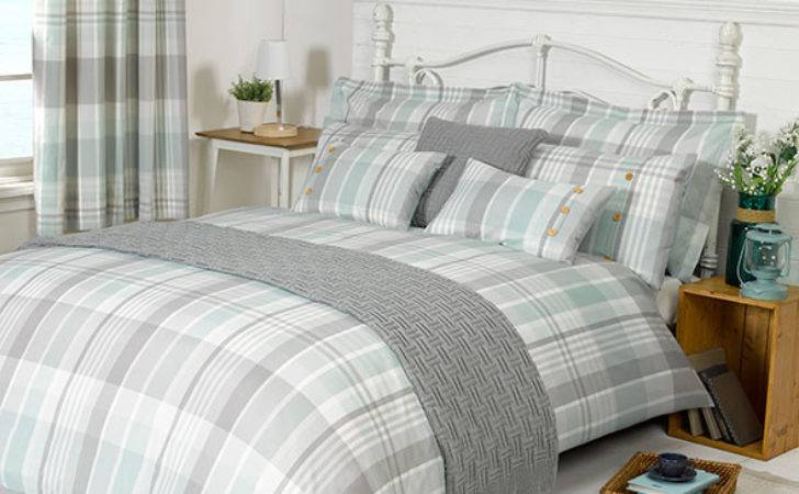 New Ideas Bedrooms Trends Try Good Housekeeping