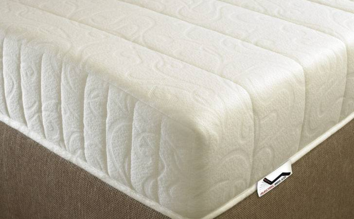 New Imperial Opulance Adjustable Bed Memory Foam