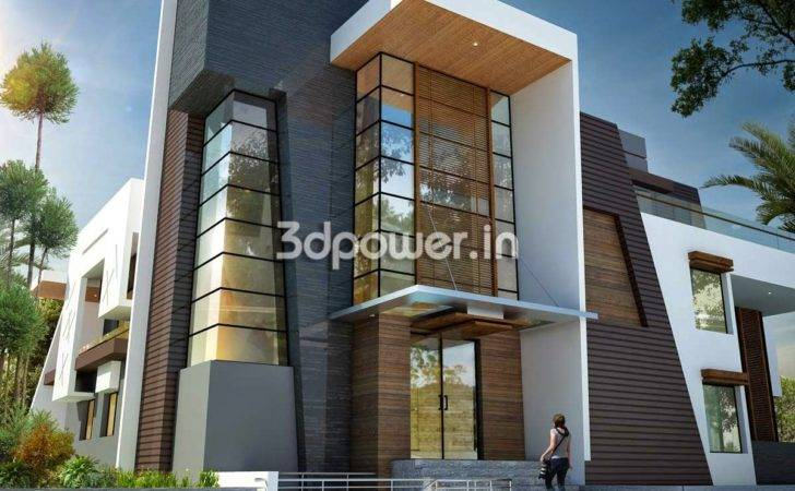 New Look Ultra Modern Home Designs House Interior