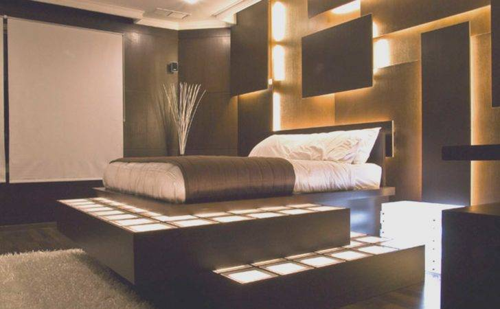 New Modern Bedroom Furniture Designs Creative Maxx