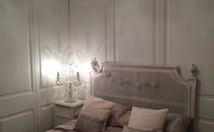 New Photos Wall Panelling Experts Rossendale