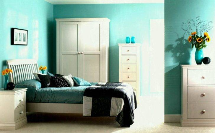 New Popular Paint Colors Bedrooms Bedroom Design